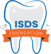 ISDS-Logo-email (2)